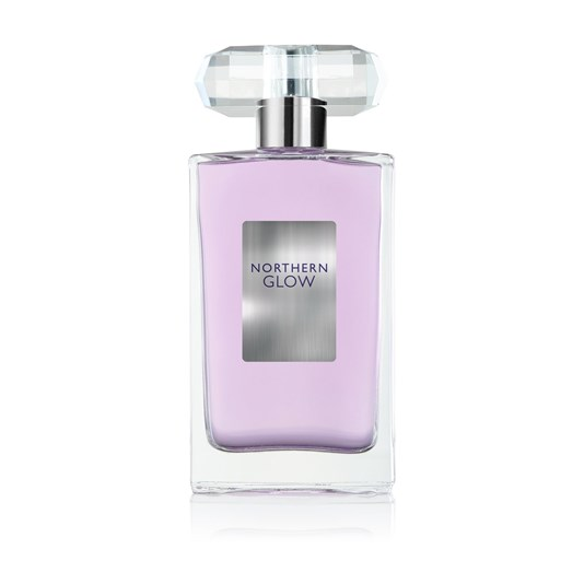 Northern Glow Eau de Toilette
