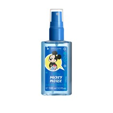 Тоалетна вода Oriflame Disney Mickey Mouse