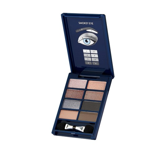 OnColour All Eyes paleta